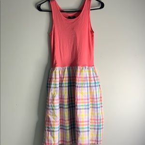 GAP Dresses - Gap dress for girls